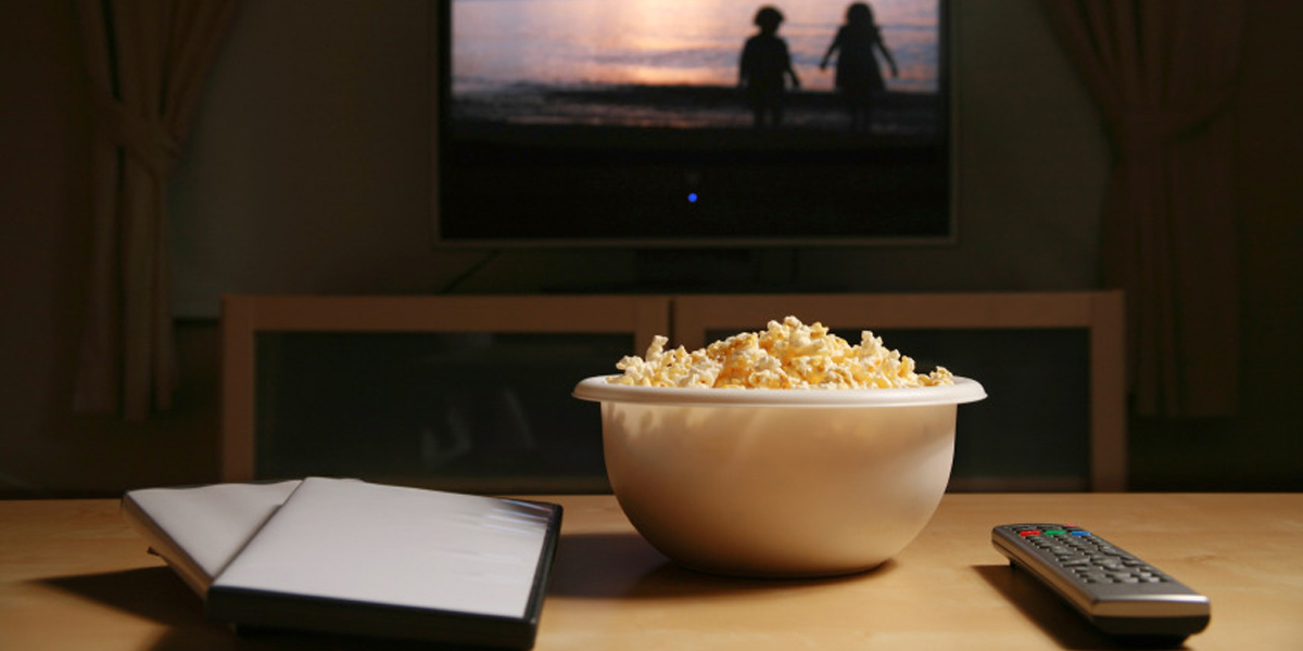 moviewnight