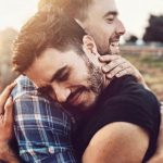 gay international matchmaker